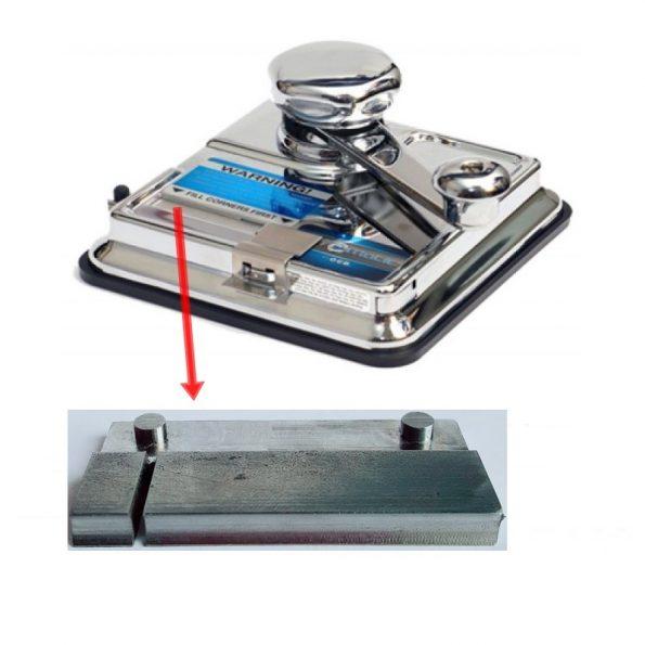 Ocb Sigara Sarma Makinesi Bıçağı