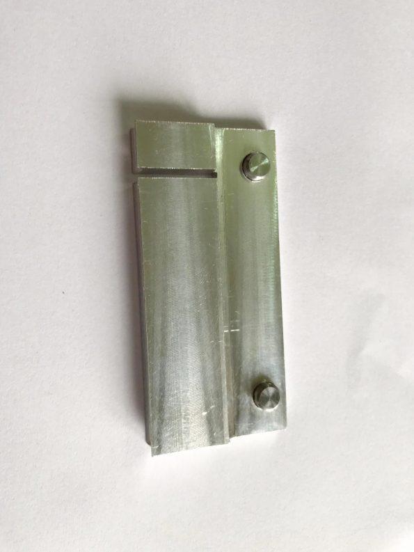 Ocb Micro Matic Sigara Sarma Makinesi Bıçağı