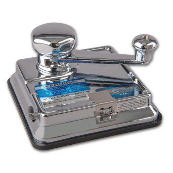 Ocb Micro Matic Slim Sigara Sarma Makinesi